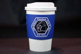 Gcafe07