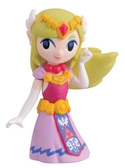 05ゼルダ姫
