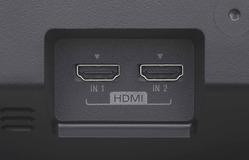 BAR_背面_HDMI入力1と2