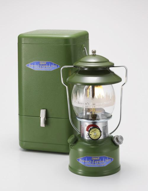 lantern&case_fire_image0714_(1)