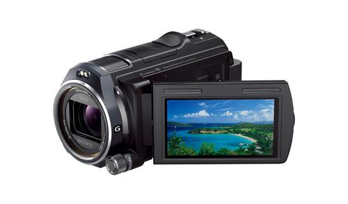 HDR-CX630V_Main_B_20130109_PIA0001006782