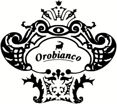 orobianco logo