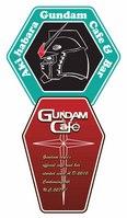 Gcafe02