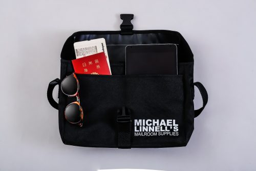 MICHAEL LINNELL 付録