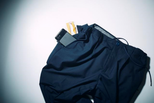 IT-JACKET PROJECT セットアップ