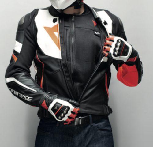 BIKE バイク MonoMax モノマックス