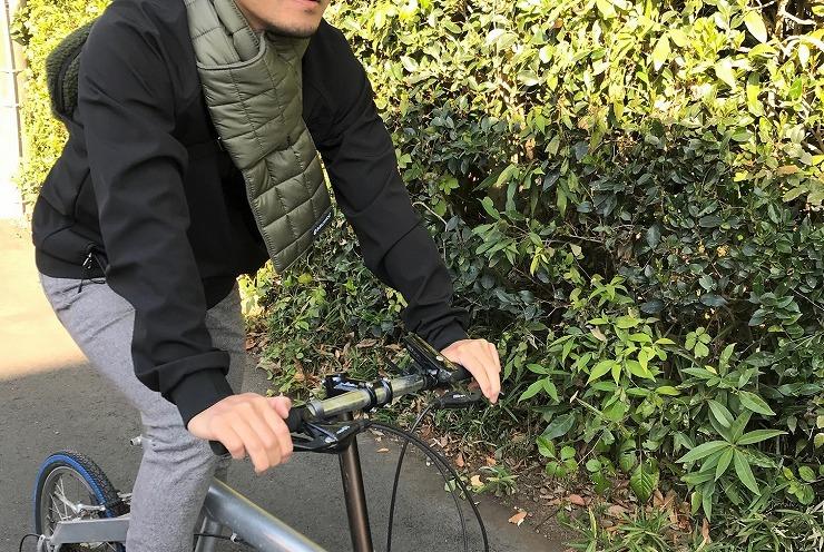 マーモット マフラー セブンイレブン 増刊