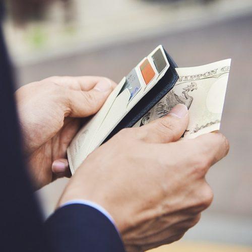 【タイプ別診断】初めてミニ財布を使うならどれ? 使い方に合わせて選ぶ!