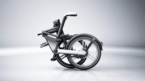 電動アシスト自転車,e-BIKE,スマート,街乗り,折りたたみ