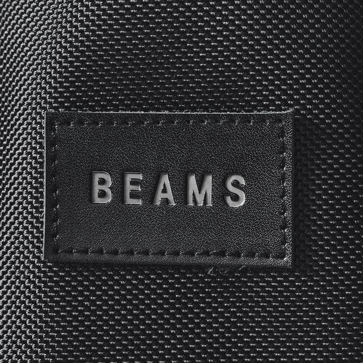 ビームス BEAMS monomax モノマックス