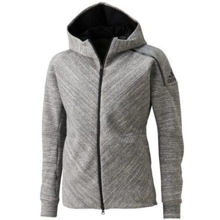 z-n-e-hoodie-travel-edition-03