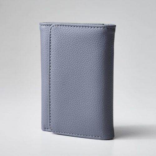 monomax ships モノマックス シップス 付録 財布 三つ折り財布 コンパクト財布 パスケース