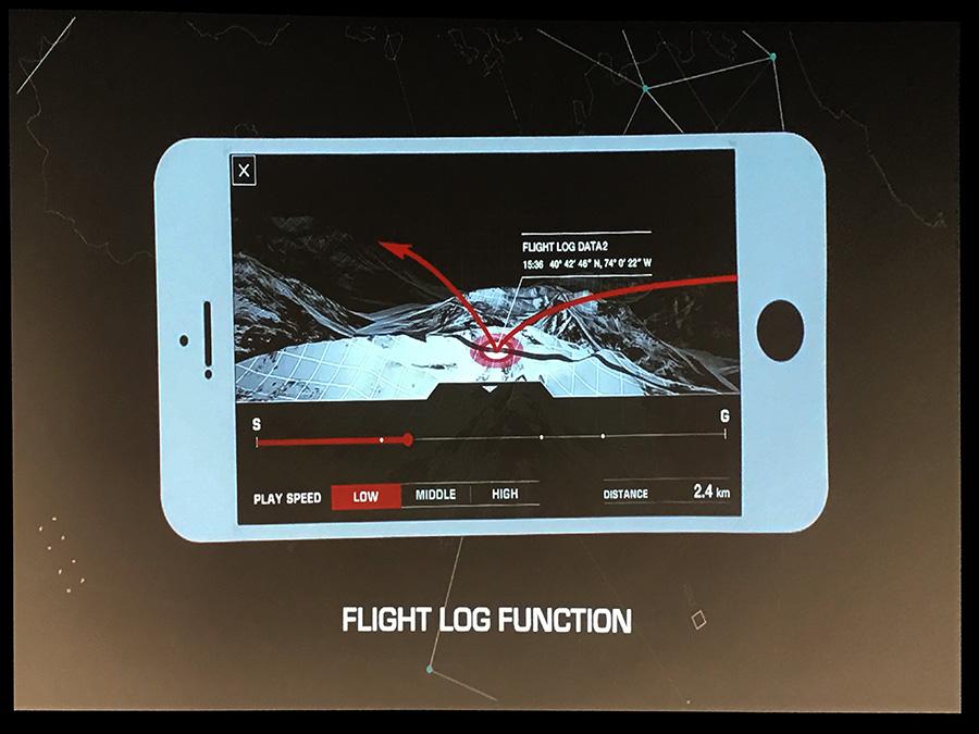 Bluetooth カシオ G-SHOCK GPS グラビティマスター 標準電波