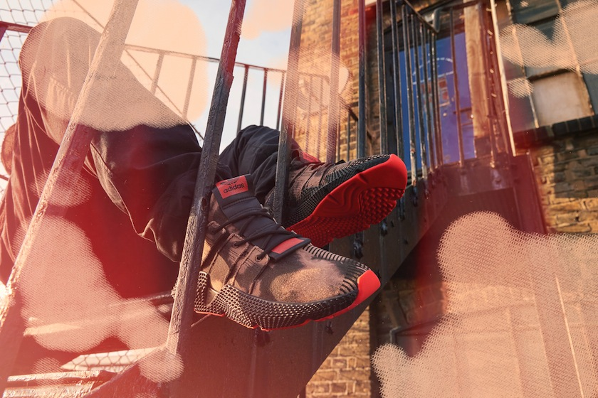 PROPHERE ROUGE