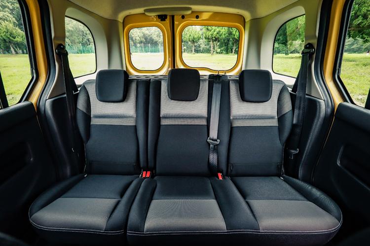 monomax モノマックス ルノー renault kangoo カングー ドライブ drive outdoor アウトドア キャンプ camp