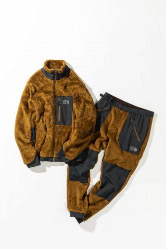 マウンテンハードウェア mountainhardwear