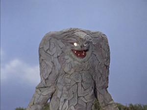 8_ジャミラ怪獣画像