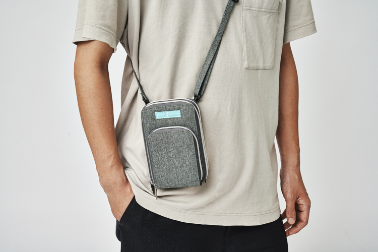 monomax モノマックス ジャーナルスタンダード JOURNALSTANDARD お財布ショルダーバッグ bag sholderbag バッグ