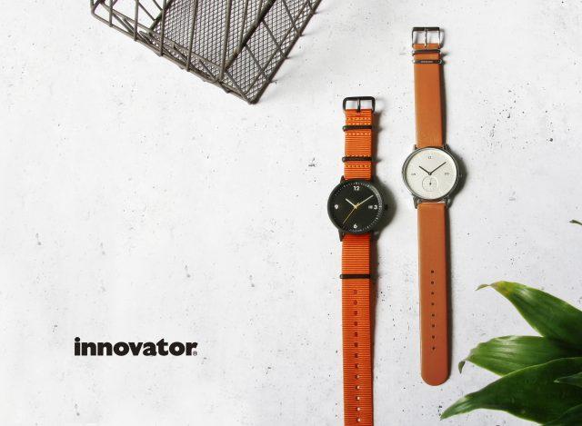 イノベーター