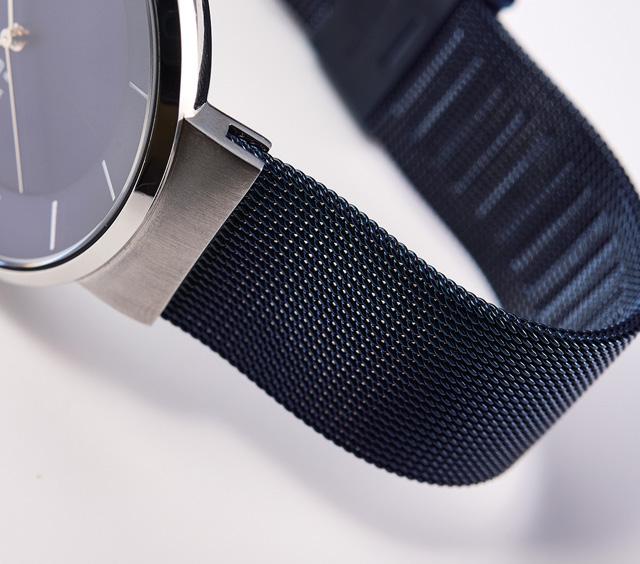 腕時計 3万円以下 ベーリング