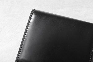 ソメスサドル 財布