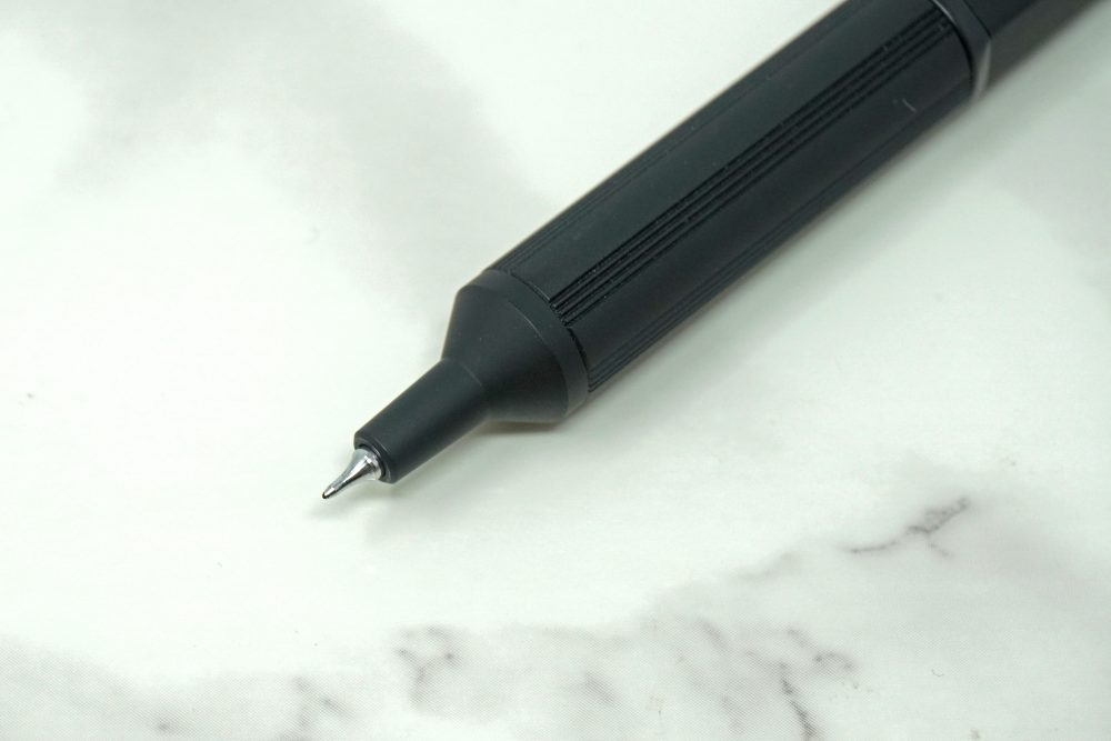 三菱鉛筆 ジェットストリーム エッジ