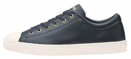 ALL STAR COUPE TRICO SLIP OX