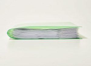 コクヨ ファイル 収納 整理整頓 文房具