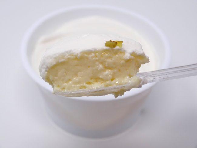 メルティチーズ