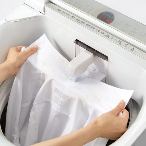 AQUA アクア 洗濯機