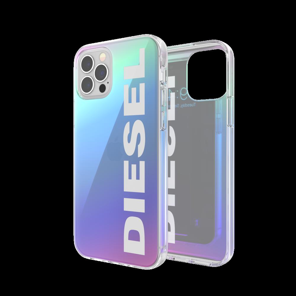 ディーゼル DIESEL モバイルアクセサリー