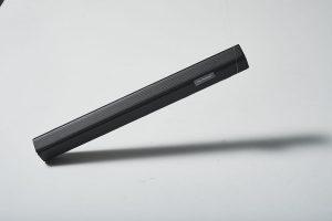 仕事で使える日用品 LGエレクトロニクス KBB-710