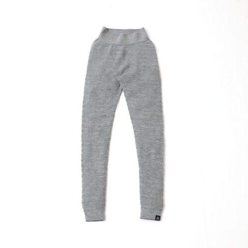 3D Baselayer Pants