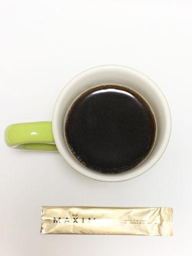 コーヒー スティックコーヒー ブレンディ AGF.