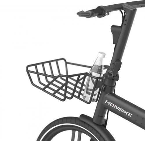 電動アシスト自転車,e-BIKE,スマート,街乗り,オプション