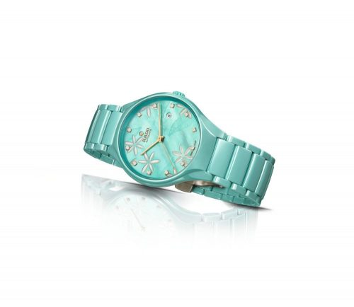 ラド―,rado,腕時計,モノマックス