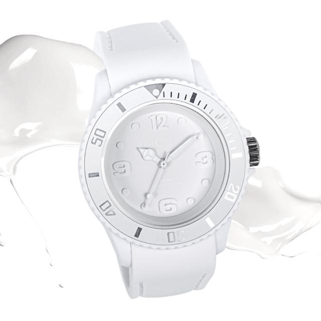 icewatch アイスウォッチ 腕時計 MonoMax モノマックス