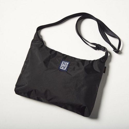 e5aa9324b7c2 豊岡鞄」初の旗艦店がKITTE丸の内にオープン!   MonoMax(モノ ...