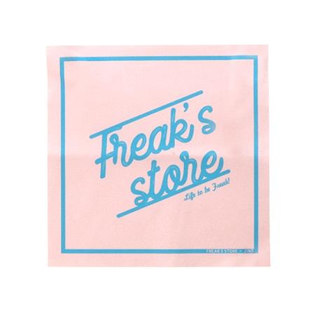 FREAK'S STORE×JINS Switch