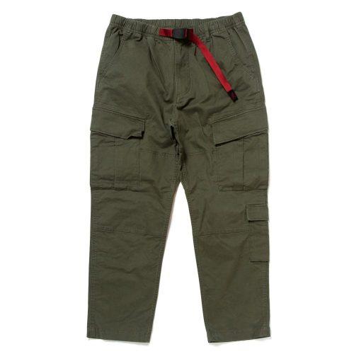 ACU CARGO LONG PANTS(エーシーユー カーゴ ロング パンツ)