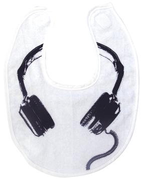 BAB-headphone