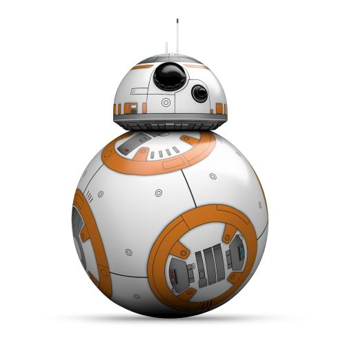 bb-8_clean_facefaf0-44d5-4d5c-bfc5-50caf852f922