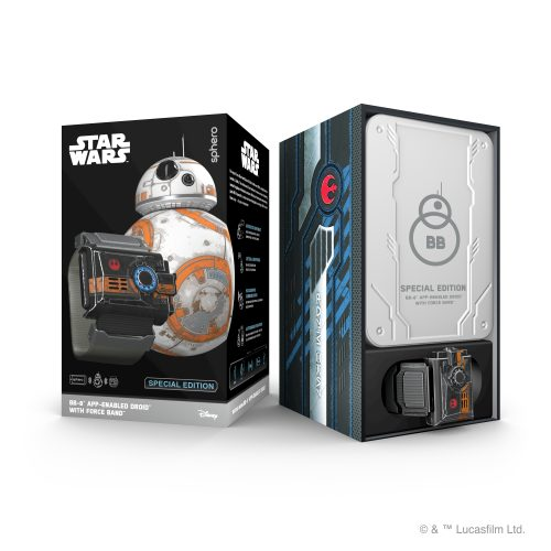 bb-8_and_fb_se_box_inside