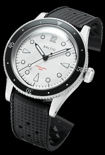バルチック,腕時計,ダイバーズ