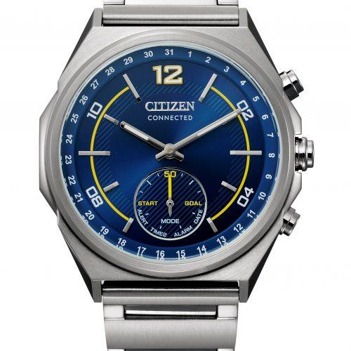 モノマックス monomax citizen シチズン 腕時計 watches