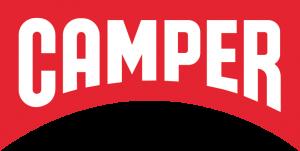 camper_logo