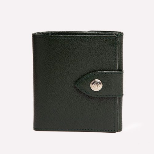 ETTINGER(エッティンガー)MINI WALLET WITH COIN PURSE
