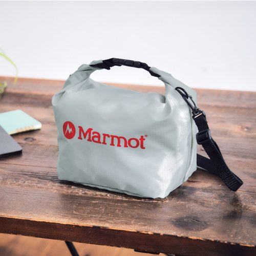 monomax,marmot,モノマックス,マーモット