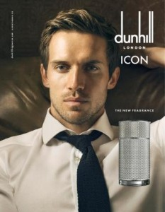 DUNHILL_SS15_ICON_RHP