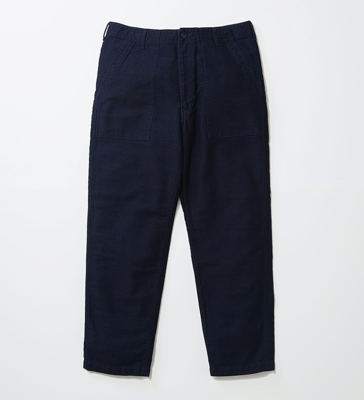 EDWIN FATIGUE PANTS